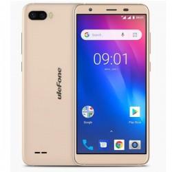acheter Ulefone S1 pas cher