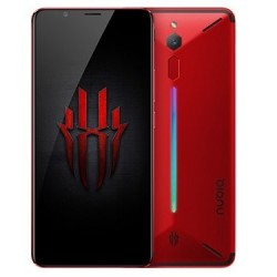 ZTE Nubia Red Magic pas cher
