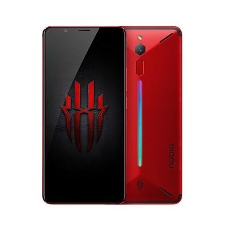 ZTE Nubia Red Magic pas cher