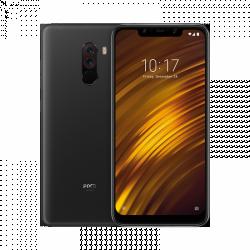 Xiaomi Pocophone 64go pas cher