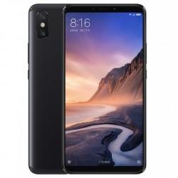 XiaomiMi Max 3 neuf 64go + 4go Ram, Face ID, Débloqué, Version Globale
