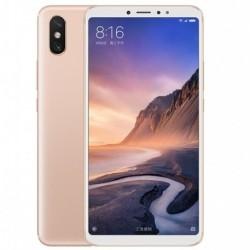 Xiaomi Mi Max 3 pas cher