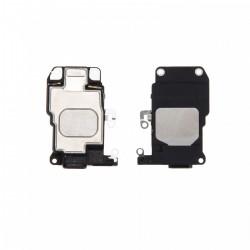 Ringer Buzzer iPhone 7 pas cher
