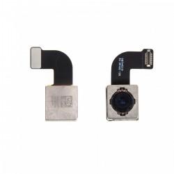 Caméra arrière iPhone 7 pas cher