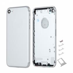 Coque arrière iPhone 7 pas cher