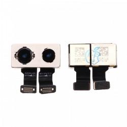 Caméra arrière iPhone 7 Plus pas cher