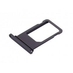Tiroir Sim iPhone 8 pas cher