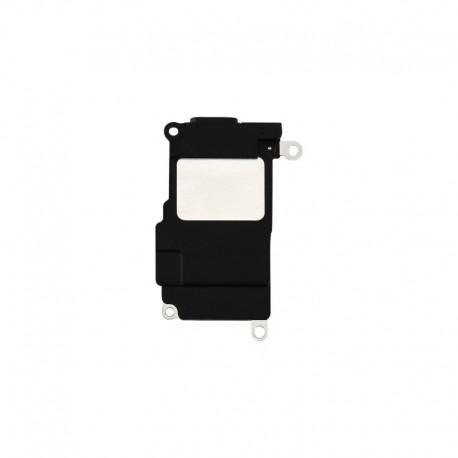 Haut-parleur iPhone 8 pas cher