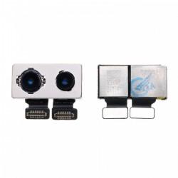 Caméra arrière iPhone 8 plus promotion