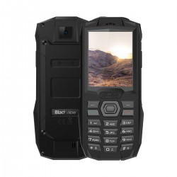 Blackview BV1000 Waterproof IP68 Mobile Phone 3000mAh