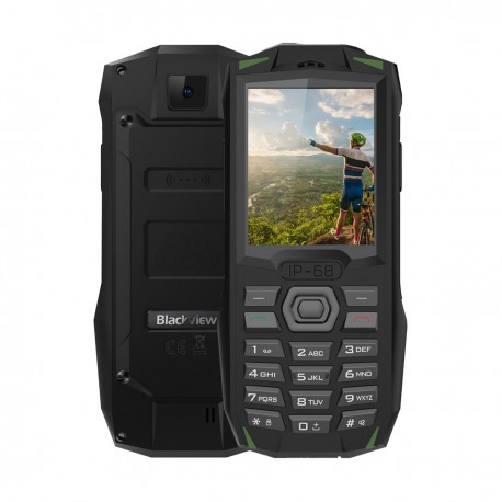 Blackview BV1000 pas cher