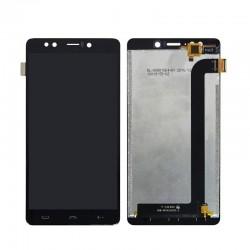 écran HomTom HT10 - LCD + Vitre tactile assemblée