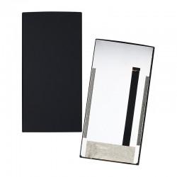 écran HomTom HT70 - LCD + Vitre tactile assemblée