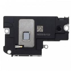 Haut parleur externe iPhone XS Max