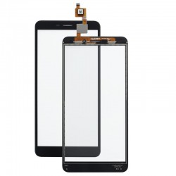 Vitre tactile Cubot NOVA - touch glass digitizer