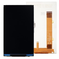 écran LCD Cubot R9 - LCD Screen Display