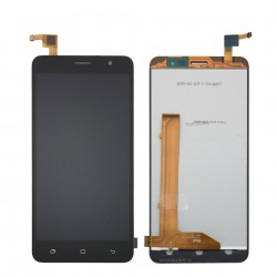 écran Hisense F20 - LCD + Vitre assemblée