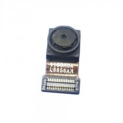 réparer caméra ZTE Axon 7