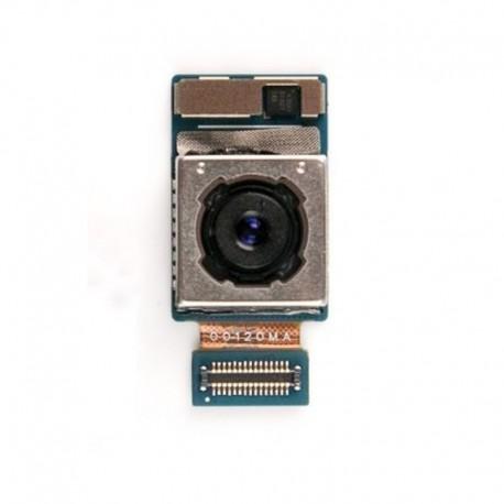 Caméra arrière ZTE Axon 7 pas cher