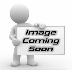 écran Hisense A6 - LCD + Vitre tactile assemblée
