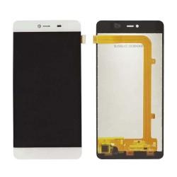 dépannage smartphone Highscreen