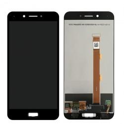 écran Oppo A77 - LCD + vitre tactile assemblée