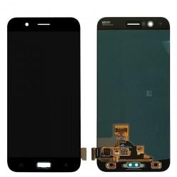 écran Oppo R11 - LCD + vitre tactile assemblée