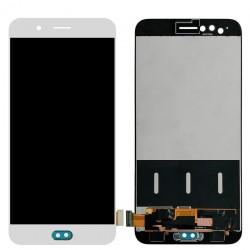 écran Oppo R11 Plus pas cher