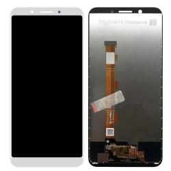 réparation écran Oppo A83