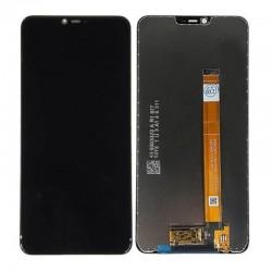 écran Oppo A5 - Vitre tactile + LCD assemblé + outils