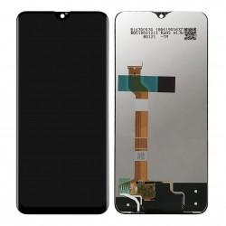 écran Oppo F9 - LCD + Vitre tactile assemblée