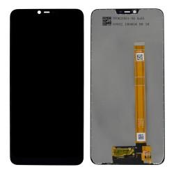 écran Oppo A3S de réparation