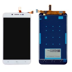écran Vivo V5 Lite - LCD + Vitre tactile assemblée