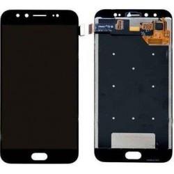 écran Vivo V5 Plus - Vitre tactile + LCD assemblé