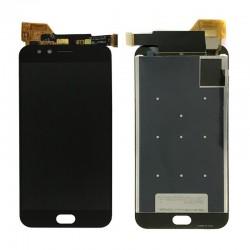 écran Vivo X9i - Vitre tactile + LCD assemblé + adhésif