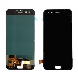 écran Vivo X9s Plus - LCD + vitre tactile assemblée