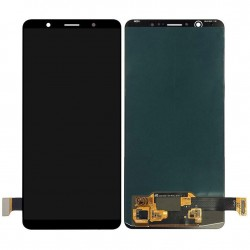 écran Vivo X20 Plus - LCD + vitre tactile assemblée