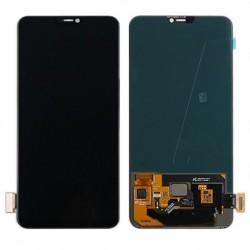 écran Vivo X21 ou X21 UD - LCD + vitre assemblée