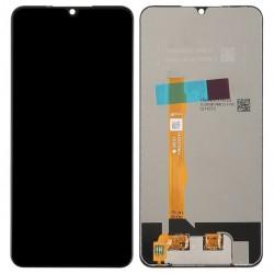 écran Vivo Y97 - LCD + vitre tactile assemblée + outils