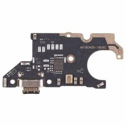 réparer connecteur charge Black Shark