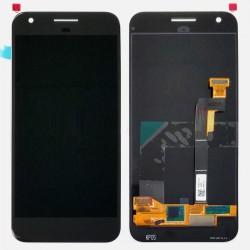 écran Google Pixel - Vitre tactile + LCD assemblé