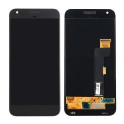 écran Google Pixel XL - LCD + Vitre tactile assemblée