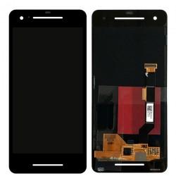 écran Google Pixel 2 - Vitre + LCD assemblé + outils