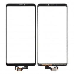remplacer vitre tactile Xiaomi Mi Max 3