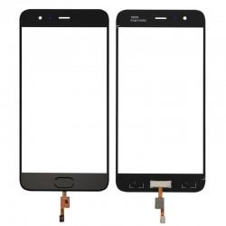 réparation vitre Xiaomi Mi 6