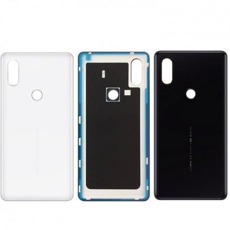 remplacer coque arrière Xiaomi Mi Mix 2S