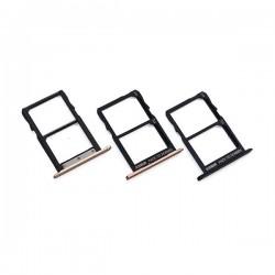 Tiroir sim Xiaomi Mi 5C pas cher