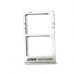 Tiroir Sim Xiaomi Mi 5s Plus pas cher