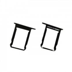 échanger tiroir sim Xiaomi Mi Mix 2