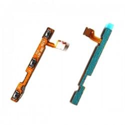 réparer Power Redmi S2 pas cher
